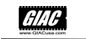 giac - automotive performance software tuning